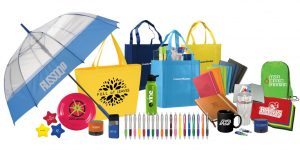 Best Promotional Items – Best Promo Giveaway Items