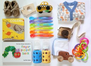 2dcfce3db982 Best Giveaway Baby Items – Best Promo Giveaway Items