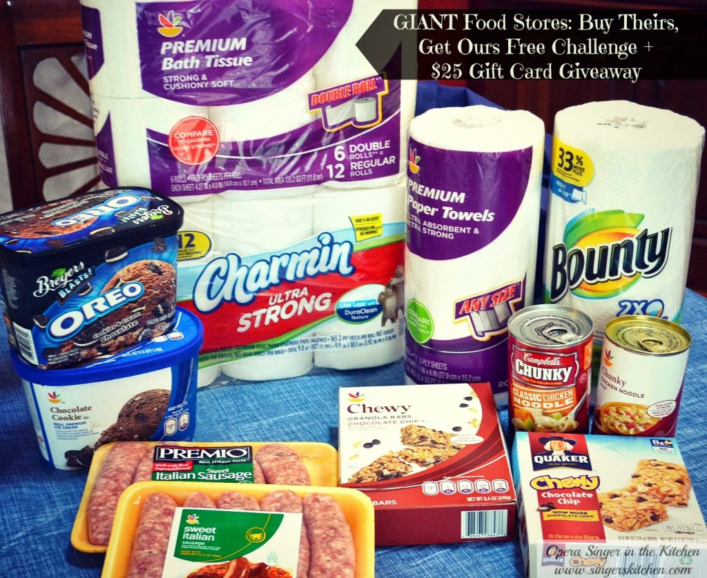food banks near me - Best Promo Giveaway Items