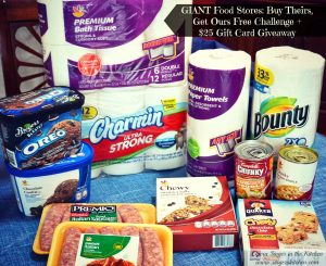 food giveaway near me food pantry near me best promo giveaway items 3101