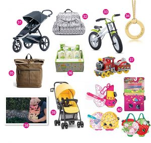 Find free women s giveaways and cheap women s promotional products offered  at discounted prices. Enter to win prices and free contests. e73768e853