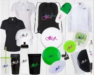Bottom line  If you are looking for any kind of free women s giveaways or  cheap women s promotional items 5242b07fc5
