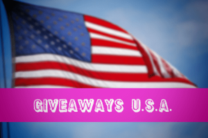 Best Giveaways USA – Best Promo Giveaway Items