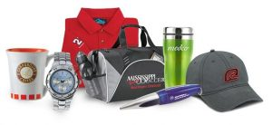fef8bbe2 Made in USA promotional items will delight your customers and prospects!  Share the pride with American made customized event giveaways and printed  logo ...