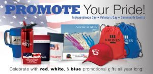 114121fd Best Promotions USA LLC | Promotional Products Provider Best Promotions USA  LLC. Best selection of beverage insulators, drinkware and accessories.