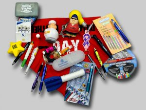 Best Student Giveaways – Best Promo Giveaway Items