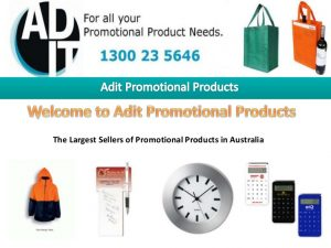 Hottest Giveaways Australia – Best Promo Giveaway Items