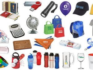 Best Trade Show Giveaways Promo