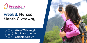 Healthcare Giveaways – Best Promo Giveaway Items